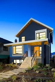 Modern Traditional House 234 Best Modern Houses Images On Pinterest Architecture Modern