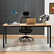 Writing Computer Desk Need Computer Desk 63 Large Size Desk Writing Desk