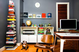 Office Wall Decorating Ideas For Work by Home Office Lighting 5 Things To Keep In Mind Techacute