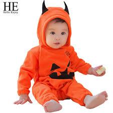 Online Buy Wholesale Newborn Halloween Costumes From China Newborn