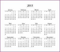 printable calendar year 2015 free yearly printable calendar 2015 gidiye redformapolitica co