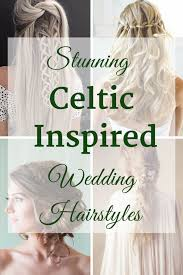 celtic weddings wedding traditions relocating to ireland