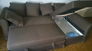 canap d angle la redoute canapé d angle convertible habitat awesome la redoute canapé lit