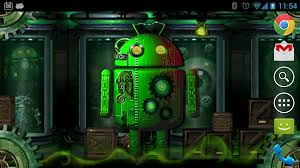 steampunk halloween background steampunk droid fear lab free android apps on google play