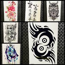 tattoos for men indian high quality tattoo men indian promotion shop for high quality