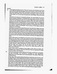 Icse class   th English Language solved question paper      Wikipedia