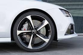 audi r 7 2014 audi rs7 drive automobile magazine