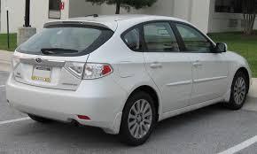 old subaru impreza hatchback 2010 impreza hatch 2 5i nasioc