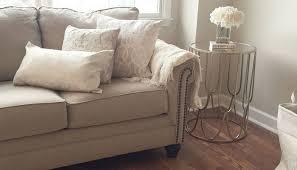 cozy living room ideas ecoexperienciaselsalvador com