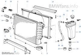 bmw e36 parts diagram bmw wiring diagram gallery