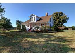 3 Bedroom Houses For Rent In Statesville Nc Statesville Real Estate Find Your Perfect Home For Sale