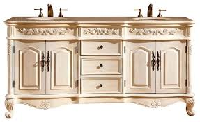 provence double sink vanity provence double sink vanity for blue bahamalobsterpirates com