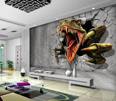 Compare Prices On Kids Room Art Print Dinosaur Online Shopping - Dinosaur kids room