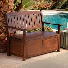Benches On Division 36 Best Outdoor Area Images On Pinterest Outdoor Storage Benches