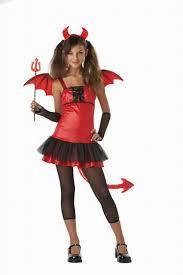 Scary Halloween Costumes Teen Girls 21 Paytons Costume Ideas Images Halloween