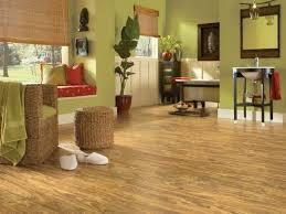 armstrong luxe plank flooring reviews carpet vidalondon