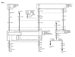 need a wiring diagram for a fuel pump for a 2003 explorer sport trac