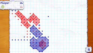 Design This Home Game Play Online by Dots Online Android Apps On Google Play