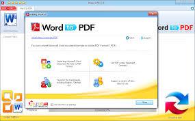 Word To Pdf Office Word To Pdf Office Word To Pdf Converter Convert Word To