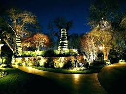 Landscape Light Bulbs Led Lv Landscape Lighting Low Voltage Landscaping Light Bulbs Led