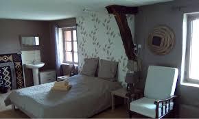 chambres st nicolas com chambres d hôtes herberg montagne d or chambres d hôtes