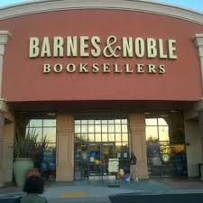 Where Is The Nearest Barnes And Nobles Barnes U0026 Noble 10 Photos U0026 40 Reviews Bookstores 9938