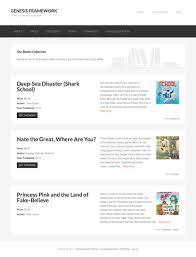 wordpress custom post template eliolera com