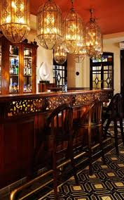 Table Lamp Malaysia Penang 81 Best Heritage Hotels Images On Pinterest Boutique Hotels