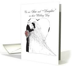 wedding wishes to wedding wishes to and with illustration 159844