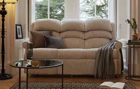 Really Comfortable Sofas Drop Arm Corner U0026 Recliner Sofas Hsl