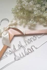 of honor organizer of honor wedding planner organizer by organizedbride