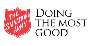 volunteer the salvation army usa