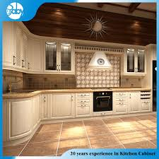 Kitchen Cabinets China Kitchen Cabinets China Suppliers And - Kitchen cabinet from china