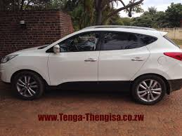 lexus is200 for sale in zimbabwe hyundai ix35 for sale tenga thengisa