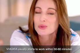 new viagra commercial actress football the worst commercials of the 2015 mlb postseason sbnation com