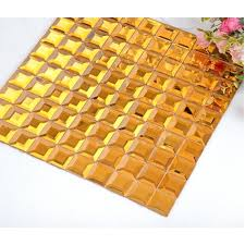 glass tile backsplash ideas bathroom mosaic mirror tiles pyramid glass tile backsplash ideas bathroom