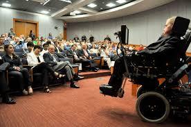 Stephen Hawking Chair Texas A U0026m Physics Dedicates Stephen Hawking Auditorium Texas A U0026m