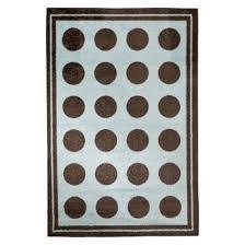 Polka Dot Rug Target 40 Best Cute Classroom Carpets Images On Pinterest Classroom