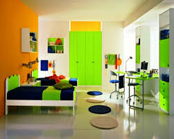 best ikea green bedroom ideasoffice and bedroom