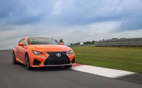 lexus rcf orange wallpaper lexus rc coupe news pricing page 5 page 5 acurazine