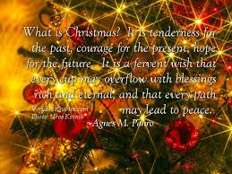 merry wishes quotes quotes