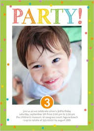 party pass 4x8 stationery card by float paperie www shutterfly