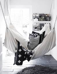 9 indoor hammocks that will make you want to nap care2 healthy