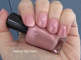 beyond polish brings you brands galore like zoya u0026 cnd vinylux