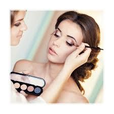 make up hochzeit make up und brautfrisur zur hochzeit rheine