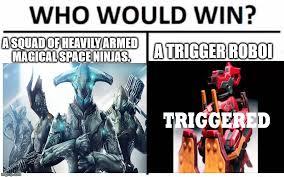 Warframe Memes - warframe imgflip