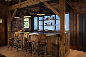Home Bar Interior Design by Great Home Bar Ideas Great Home Bar Design Ideas Fair Decorating