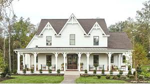 country farmhouse plans southern living farmhouse plans halleystreetofhope front southern