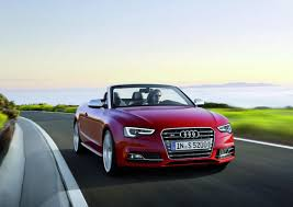 pink audi convertible audi s5 reviews specs u0026 prices top speed