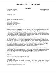 job cover letter administrative best resumes curiculum vitae and